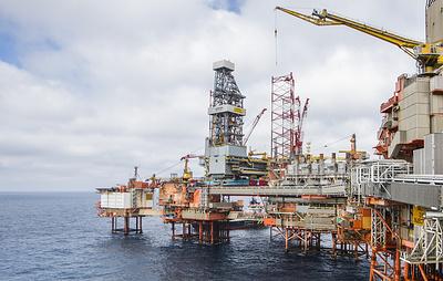 """Нефтяной фонд Норвегии уходит в """"зеленую"""" энергетику. Эпоха нефти и газа кончилась?"""