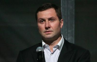 Алексей Морозов будет переизбран на пост управляющего директора МХЛ