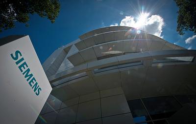 Siemens сократит 2,7 тыс. рабочих мест по всему миру