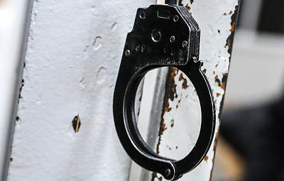 Бизнесмену Бойко-Великому предъявлено обвинение в хищении $500 тыс.