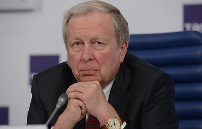 Глава Федерации фехтования России: Решетников и Ибрагимов блестяще выступили на ЧЕ