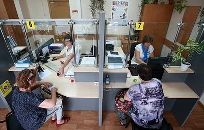 ПФР назвал некорректной информацию о снижении числа работающих в России пенсионеров