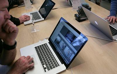 Apple отзывает ноутбуки MacBook Pro из-за потенциально опасной неисправности батареи