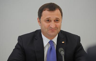 Осужденный за коррупцию экс-премьер Молдавии выступил против помилования