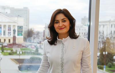Вице-премьер Татарстана: движение WorldSkills помогает формировать рынок труда в регионе