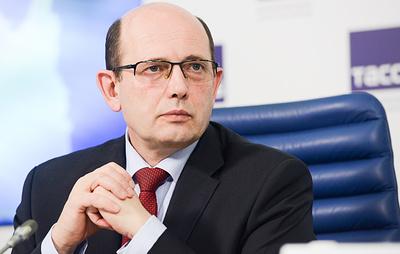 """Ущерб от действий бывшего главы """"Автодора"""" Кельбаха превысил 2 млрд рублей"""