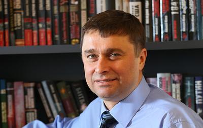 """Гендиректор ФПИ: полет российской возвращаемой ракеты """"Крыло-СВ"""" запланирован на 2022 год"""