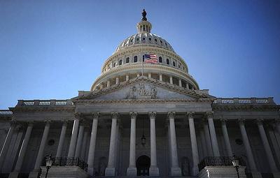 """Палата представителей США приняла резолюцию, осуждающую """"расистские высказывания"""" Трампа"""