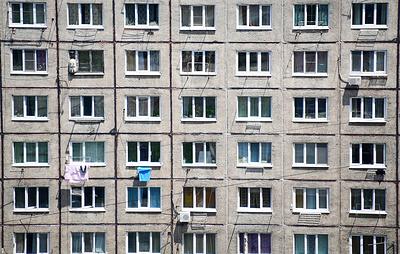 Эксперты: в России может появиться социальное арендное жилье