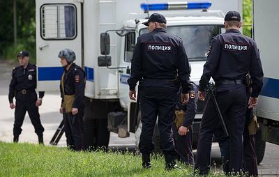 На Ахмеда Сутулого завели дело по статье УК РФ о высшем положении в преступной иерархии