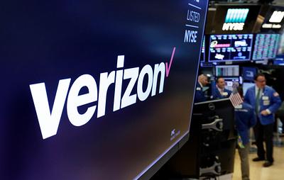 Verizon Communications намерена продать сервис микроблогов Tumblr