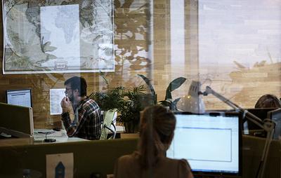 История продолжительности рабочего дня и рабочей недели в России