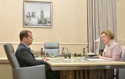 Россияне стали чаще жаловаться на нарушения в сфере услуг
