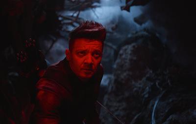 """Роскомнадзор ограничил доступ к пиратским копиям фильма """"Мстители: Финал"""""""