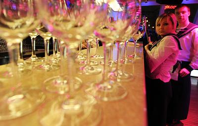 Минздрав разработал рекомендации по безалкогольным корпоративам