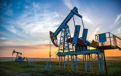 РБК: Россия за пять месяцев увеличила поставки нефти в США в три раза