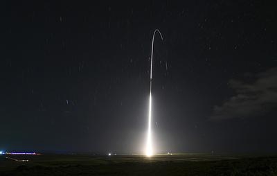 США изучают возможности создания различных типов ракет, ранее запрещенных ДРСМД
