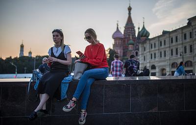 Mastercard изучает возможность запуска в России переводов за рубеж по номеру телефона