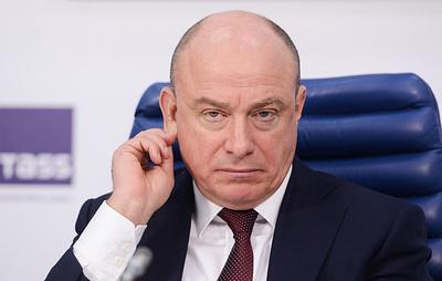Посольство РФ назвало имена россиян, погибших в катастрофе вертолета у Пороса