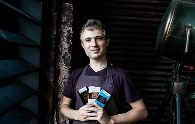 Дневник предпринимателя: шоколадная чехарда, две стороны одной медали и лучшие какао-бобы