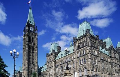 Reuters: Канада против присоединения России к G7