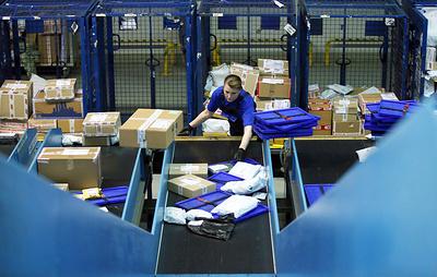AliExpress разрешил россиянам возвращать часть товаров без объяснения причин