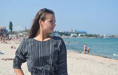 Все-таки прилетели в Крым. Экипаж аварийно севшего А321 отправился в отпуск
