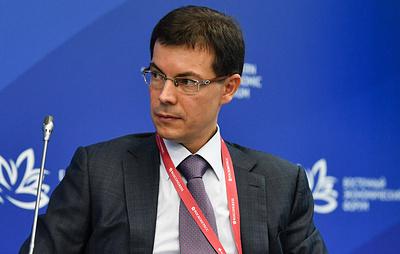 Руководитель Роскачества: потребитель не готов жертвовать качеством в пользу цены товара
