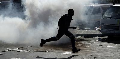 Почему и как возникла волна беспорядков в крупнейших мегаполисах ЮАР