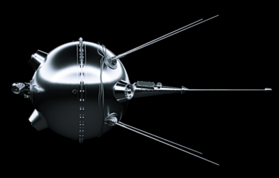 ТАСС рассказал о главных миссиях на Луну