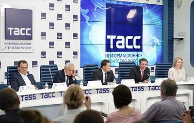 Состоялся запуск производства первых в России локализованных интраокулярных линз