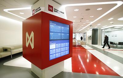 Акции нефтяных компаний РФ растут на Мосбирже на 3% на фоне роста нефтяных котировок