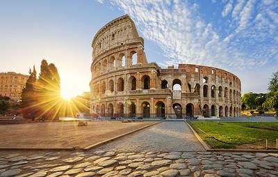 7 причин поехать в Италию осенью