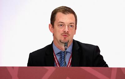 Глава МПК Парсонс намерен посетить этап Кубка мира по горным лыжам в Южно-Сахалинске