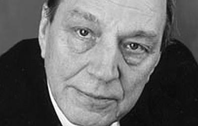Умер народный артист России Валерий Успенский