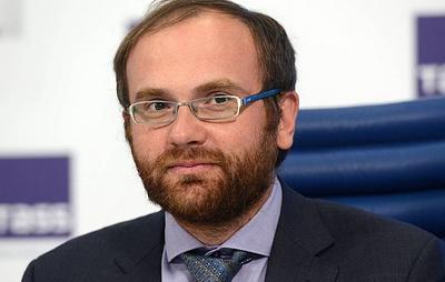 В РПЦ назвали письмо священников в защиту осужденных за беспорядки политическим заявлением