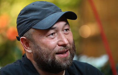 Новый фильм Тимура Бекмамбетова с Бенедиктом Камбербэтчем выйдет в России 5 декабря