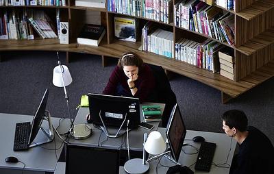 Опрос: более 60% россиян осваивают не связанные с основной работой навыки