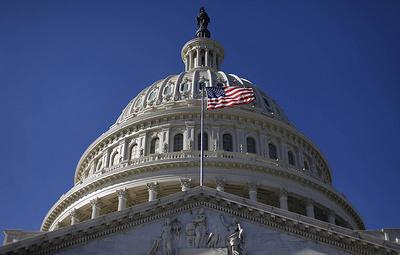 В Конгрессе могут начать процедуру импичмента, если Трамп оказывал давление на Зеленского