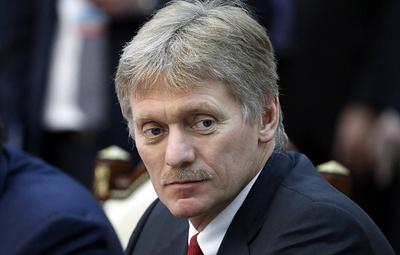 Россия готовит ответ на вопросы WADA к РУСАДА