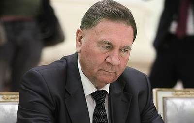 СК проводит проверку после жалобы сенатора Михайлова на пародийные ролики в соцсети