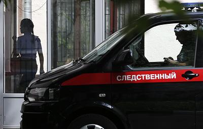 Хронология дела об убийстве Михаила Круга