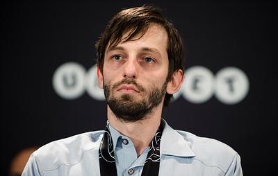 Грищук сыграл вничью с Дин Лижэнем в первой партии четвертьфинала Кубка мира по шахматам