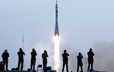 """Полностью российский экипаж """"Союза"""" планируют отправить на МКС осенью 2020 года"""