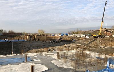 Реставратор в Иркутске через суд требует запретить высотную застройку на берегу Ангары