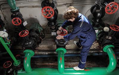 Челябинские коммунальщики задолжали за газ более 2 млрд рублей