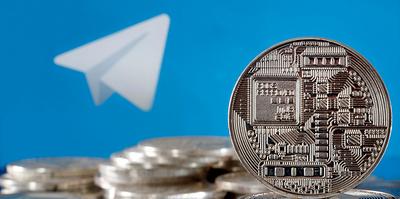 Власти США против ICO Telegram. Рассказываем, что это значит