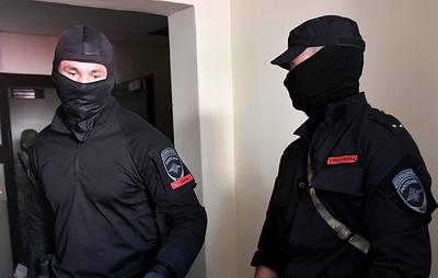 СК РФ: в 30 регионах идут обыски в ФБК по делу об отмывании денег