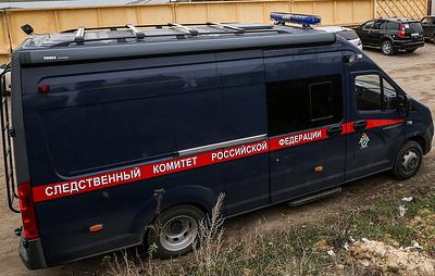 Пропавшую при продаже машины в Екатеринбурге женщину нашли мертвой
