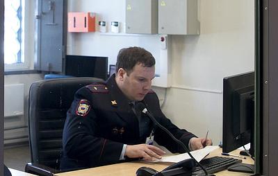 В России зафиксировали резкий скачок преступлений против половой неприкосновенности детей
